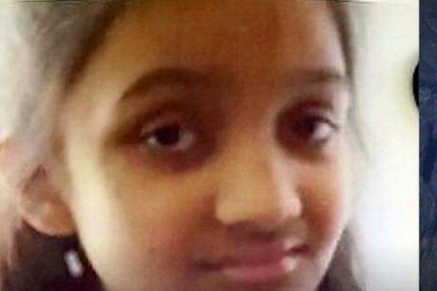 Iuschra Gazi, la bambina di 12 anni scomparsa da giovedì tra i boschi di Serle, nel Bresciano
