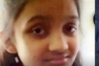 Scomparsa di Iuschra Gazi, chiuse le indagini: educatrice a processo per omicidio colposo