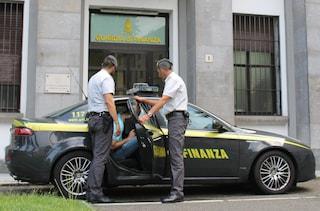 Corruzione nel Milanese, 10 arresti: coinvolti dipendenti comunali e dell'Humanitas