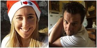 Omicidio di Manuela Bailo: lacrime e grida della sorella in aula. Il processo al via il 22 novembre