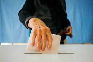 Ballottaggio elezioni comunali: diciotto comuni al voto in Lombardia: tutti i sindaci eletti