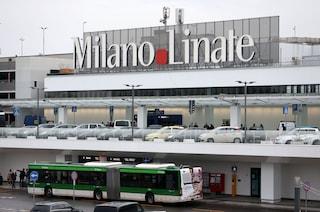 Chiude l'aeroporto di Linate: cosa c'è da sapere per chi viaggia