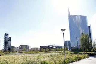 Meteo Milano, settimana all'insegna del caldo con temperature oltre i 30 gradi: mercoledì temporali