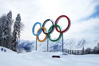 Olimpiadi invernali Milano-Cortina 2026, il governo firma la lettera di candidatura