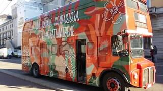 Giornata mondiale contro l'Aids, a Milano oltre 300 nuovi casi: tutte le iniziative