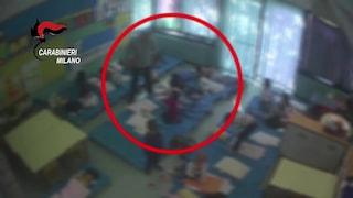 """""""Non ci furono maltrattamenti"""", sentenza di condanna cancellata per il maestro d'asilo di Pero"""