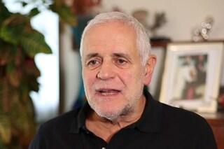 Lombardia, chiesti all'ex presidente Roberto Formigoni 60 milioni per danno erariale