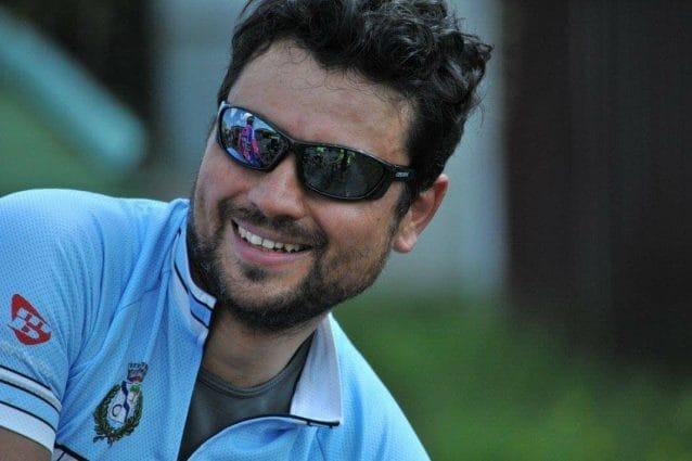 Giovanni Tanghetti, consigliere comunale di Pero: è morto all'età di 44 anni