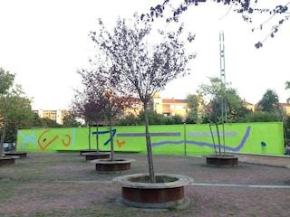 Milano, cancella murales di un artista: 33enne andrà a processo