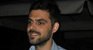 Lacrime ai funerali di Mattia Mingarelli, trovato morto nei boschi della Valmalenco
