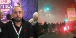 Ultrà morto a Milano: a investirlo forse un parente del tifoso del Napoli indagato per omicidio