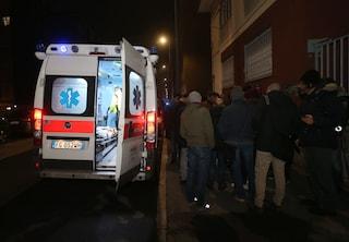 Tragico incidente nella notte a Pavia: 26enne si schianta contro il muro del municipio e muore