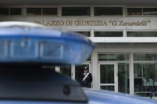 Brescia, ladro ucciso dopo furto in casa a Serle: famiglia chiede risarcimento di 125mila euro