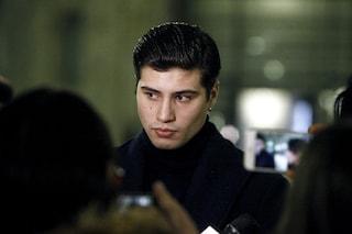 """""""Volevano uccidere Niccolò Bettarini"""": processo d'appello conferma le condanne, ridotte due pene"""