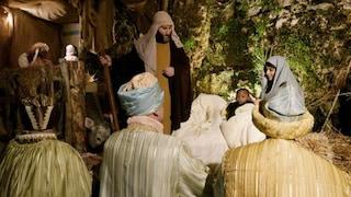 Milano, presepe vivente nella parrocchia di San Galdino organizzato con i musulmani