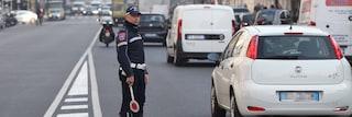 Area B Milano: tutte le auto che non possono più circolare in città