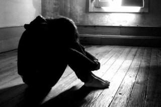 """Presunto caso di violenza sessuale a Milano, la famiglia di una 17enne: """"Stuprata durante una festa"""""""