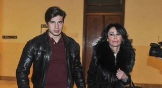 """Aggressione a Niccolò Bettarini: la sentenza il 18 gennaio. Il legale: """"Rinunciamo al risarcimento"""""""