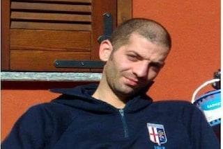 """Lecco, dopo nove anni si cerca ancora Gianluca Infortuna. La madre: """"Non si è suicidato"""""""