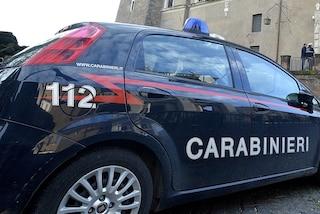 Volta Mantovana, ubriaco al matrimonio insulta e molesta una ragazza: calmato dai carabinieri