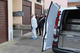 Milano, operaio trova il cadavere di un uomo nella cantina di un palazzo: disposta l'autopsia