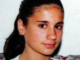 Omicidio della 14enne Desirée Piovanelli: da un fazzoletto spunta una nuova traccia di Dna