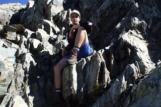 Val Brembana, tragedia in montagna: 25enne muore sul Pizzo del Becco durante un'escursione