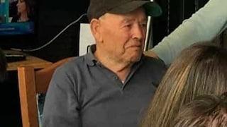 Limbiate: famiglia cerca per mesi un anziano parente, ma era morto il giorno della scomparsa