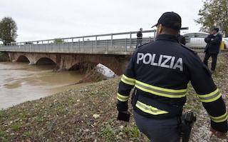 """Briosco, """"Un uomo si è gettato nel fiume Lambro"""": ma è un falso allarme, viene ritrovato a casa sua"""