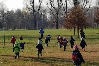 Milano, la Locomotiva di Momo non chiuderà: i bambini hanno vinto una piccola grande battaglia