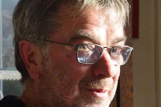 Bergamo: la procura chiede la cattura di Narciso Manenti, terrorista latitante in Francia