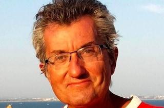 Scomparso a Belluno il milanese Riccardo Tacconi: disperate ricerche in corso