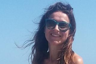"""Omicidio Crotti, l'ipotesi dei pm: """"Stefania era ancora viva quando è stata bruciata"""""""
