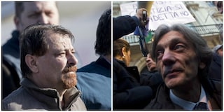"""Cesare Battisti, parla Alberto Torregiani: """"Sono pronto a un confronto pubblico con lui"""""""