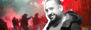 Tifoso morto a Milano, Da Ros ai domiciliari: ha indicato 8 ultras agli inquirenti