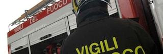 Incendia casa di una sconosciuta pensando sia quella della ex: stalker arrestato a Busto Arsizio