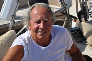 Pavia, morto suicida Alberto Rizzoli, erede della famiglia di editori: si è sparato