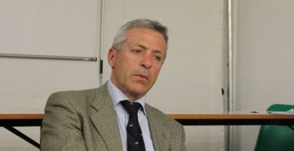Fernando Biella