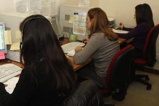 Call center trasferito in Serbia: Bravo Solution licenzia tre dipendenti, tra cui una donna incinta