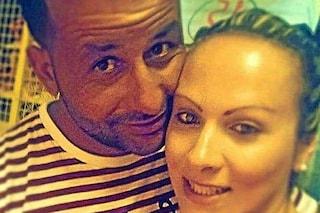 Brescia, massacrò la moglie con 20 coltellate: la Tunisia non estraderà il marito Chaanbi Mootaz