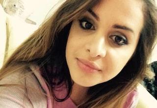 Vignate in lutto per Chiara, la 25enne morta nell'incidente sulla provinciale: gravi le sue amiche