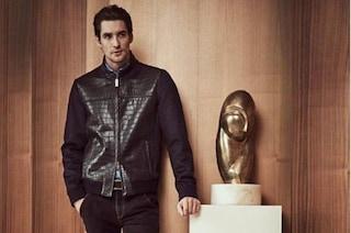 Milano, furto da Hettabretz al Quadrilatero della moda: rubate due giacche da 120mila euro