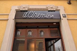 Milano, ritorna il Cinemino: dopo più di tre mesi, il cinecub riapre il giorno di San Valentino
