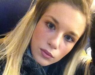 Milano: un anno fa moriva Jessica Faoro, uccisa con 85 coltellate dall'uomo che l'aveva ospitata