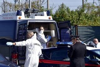 Ragazzo di 23 anni trovato morto in casa: il dramma a Gardone Val Trompia