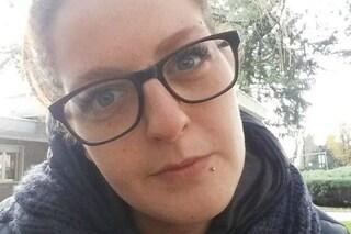Omicidio di Curno, condannato all'ergastolo il marito di Marisa Sartori, uccisa a coltellate