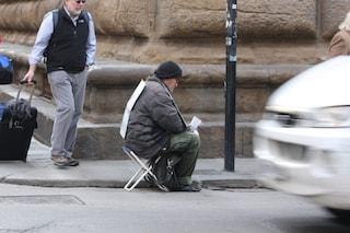 In Lombardia cresce il numero delle famiglie povere e aumentano i livelli di povertà assoluta