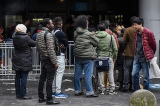 Milano, mandato di arresto europeo per due uomini: accusati diintroduzione illecita di stranieri