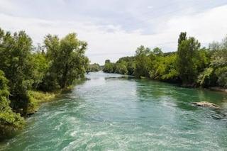 Turbigo, cadavere ripescato nelle acque del Naviglio: si teme un gesto volontario