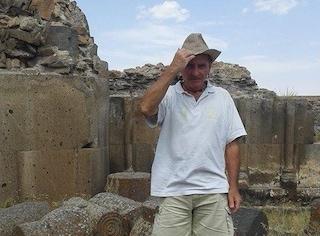 Ucciso da un ippopotamo mentre fa jogging in Kenya: chi era Renato Bettini, pensionato milanese